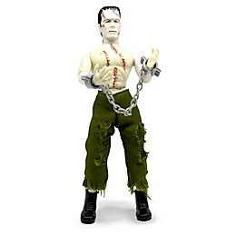 Mego 8-Inch Frankenstein Action Figure