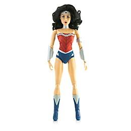 Mego 14-Inch DC Comics Wonder Woman Action Figure