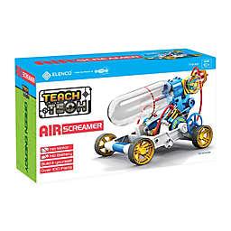 Teach Tech Air Screamer Compressed Air Vehicle Kit