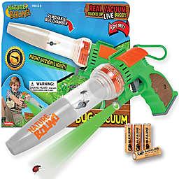 Nature Bound™ Bug Vacuum