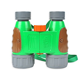 Nature Bound™ Binoculars
