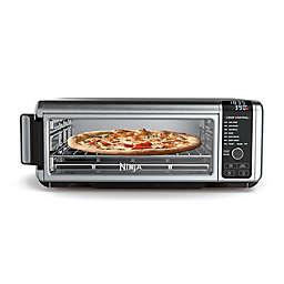 The Ninja® Foodi™ Digital Air Fry Oven