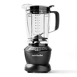 NutriBullet® Blender in Black