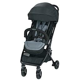 Graco® Jetsetter™Ultra Compact Stroller in Rhett