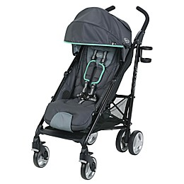 Graco® Breaze™ Click Connect™ Umbrella Stroller in Lake