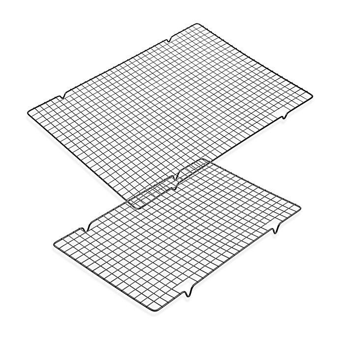 Alternate image 1 for Wilton® Cooling Rack