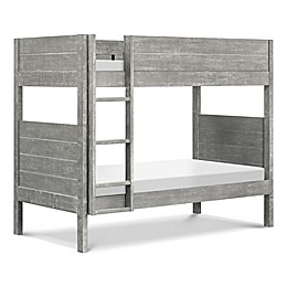 DaVinci Fairway Twin Bunk Bed