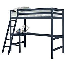 Hillsdale Furniture Caspian Loft Bed