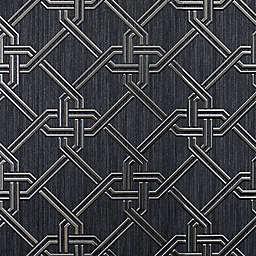 Arthouse Gianni Foil Wallpaper