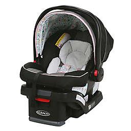 Graco® SnugRide® SnugLock™ 30 Infant Car Seat