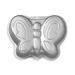 Wilton® Butterfly Cake Pan