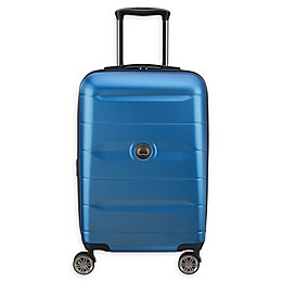DELSEY PARIS Comete 2.0 Expandable Hardside Spinner Carry On