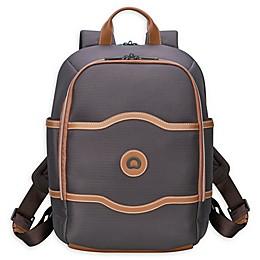 DELSEY PARIS Chatelet Air Soft Backpack