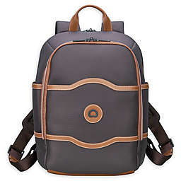 DELSEY PARIS Chatelet Air Soft Backpack