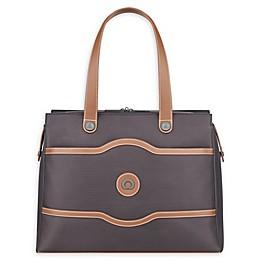 DELSEY PARIS Chatelet Air Soft Shoulder Bag
