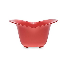 MixerMate™ 3-Quart Capacity Mixing Bowl