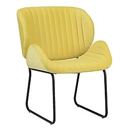 Simpli Home Rivley Accent Chair