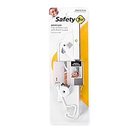 Safety 1st® Door Knob Lock in White