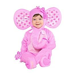 Elephant Sweetie Size Toddler Halloween Costume