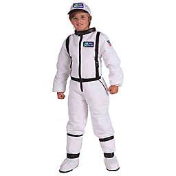 Space Explorer Child's Halloween Costume