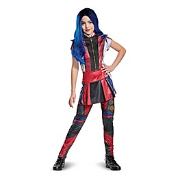 Disney® Descendants 3 Evie Classic Child's Halloween Costume