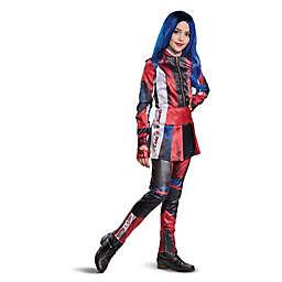 Disney® Descendants 3 Evie Deluxe Child's Halloween Costume