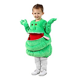 Ghostbusters Slimer Child's Halloween Costume