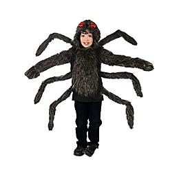 Tarantula X-Large Child's Halloween Costume