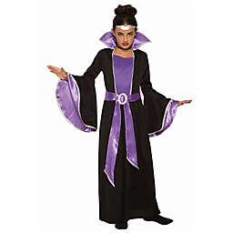 Fantasy Sorceress Large Child's Halloween Costume