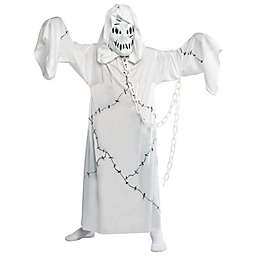 Cool Ghoul Small Child's Halloween Costume