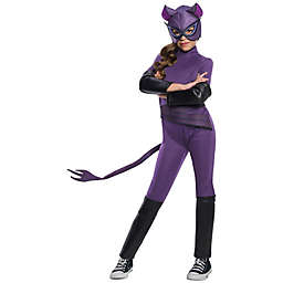 DC Super Heroes™ Catwoman Child's Costume