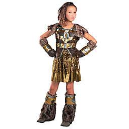 Hildegard Child's Halloween Costume