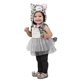 Katrina Kitty Child's Halloween Costume