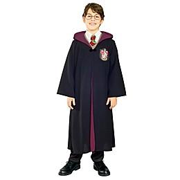 Harry Potter™ Deluxe Robe Child's Halloween Costume
