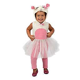 Liza Lamb Halloween Costume