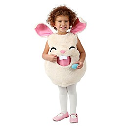 Feed Me Hungry Bunny Child's Halloween Costume