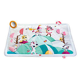 Tiny Love® Tiny Princess Tales™ Super Mat