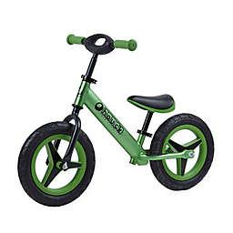 Hauck Alu Rider Balance Bike
