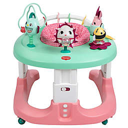Tiny Love® Princess Tales™ 4-in-1 Here I Grow Activity Center
