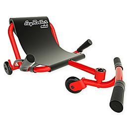 EzyRoller Mini Riding Machine