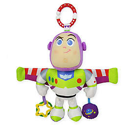 Disney® Toy Story Buzz Lightyear On-the-Go Stroller Activity Toy
