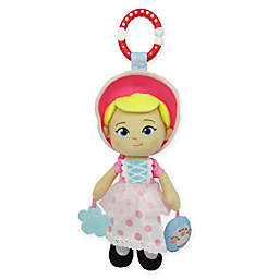 Disney® On The Go Toy Story Bo Peep Activity Toy