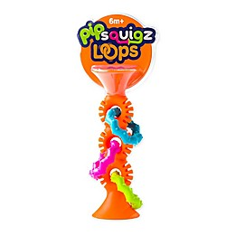 Fat Brain Toys® pipSquigz Loops