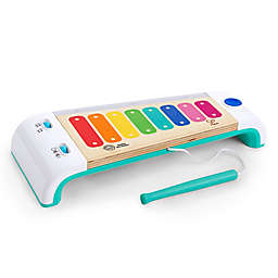 Baby Einstein™ Magic Touch Xylophone™ Wooden Musical Toy