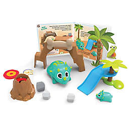 Learning Resources® Coding Critters™ Rumble & Bumble 23-Piece Playset