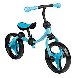 smarTrike® Balance Bike