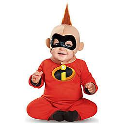 Disney® The Incredibles Baby Jack Jack Deluxe Infant Hallowen Costume