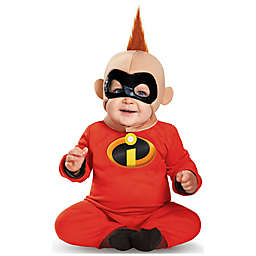 Disney® The Incredibles Baby Jack Jack Deluxe Infant Hallowen Costume