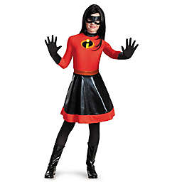 Disney® The Incredibles Violet Child's Hallowen Costume