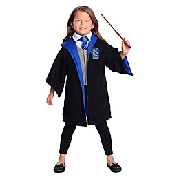 Harry Potter™ Ravenclaw Student Toddler's Halloween Costume